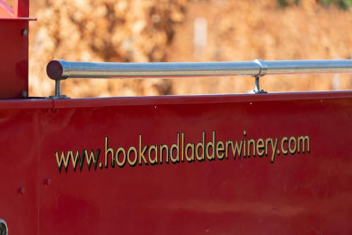 About Hook & Ladder Winery 5